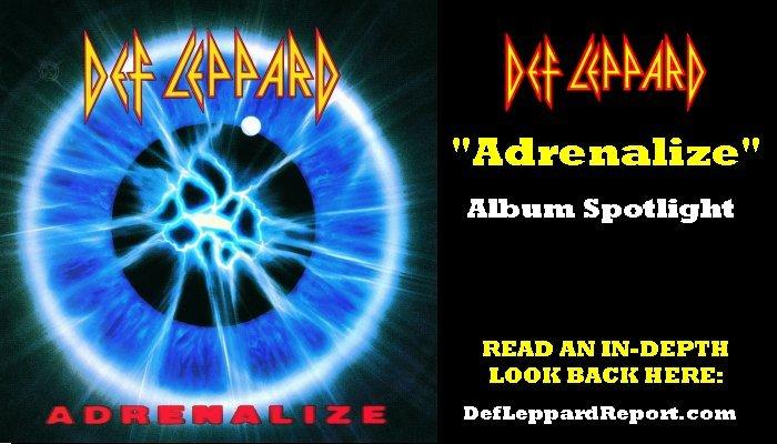 Def-Leppard-Adrenalize-Album-Spotlight