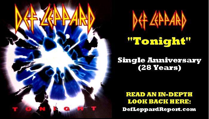 Def-Leppard-Tonight-Single-Spotlight
