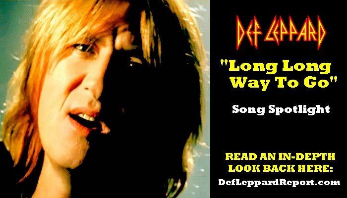 Def-Leppard-Long-Long-Way-To-Go-Song-Spotlight