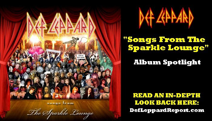 Def-Leppard-Songs-From-The-Sparkle-Lounge-Album