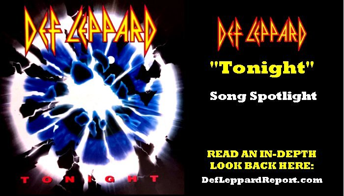 Def-Leppard-Tonight-Song-Spotlight   The Lep Report