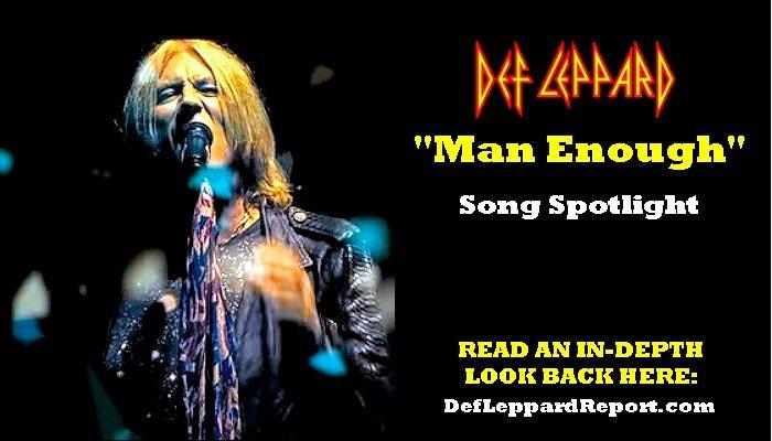 Def-Leppard-Man-Enough-Song