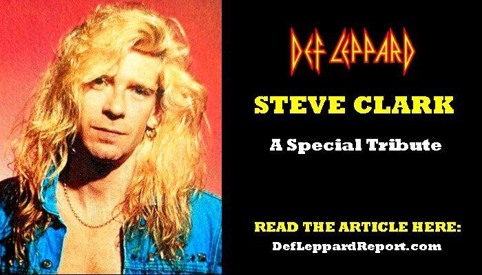 Def-Leppard-Steve-Clark-Anniversary-Tribute